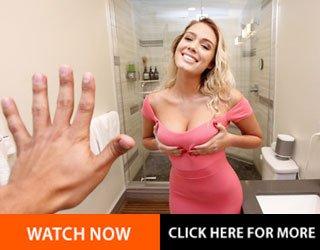 nubiles-porn.com banner